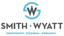 Smith & Wyatt Logo