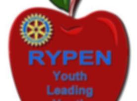 RYPEN_Logo.jpg
