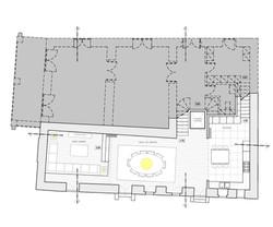 Piso 1   First Floor