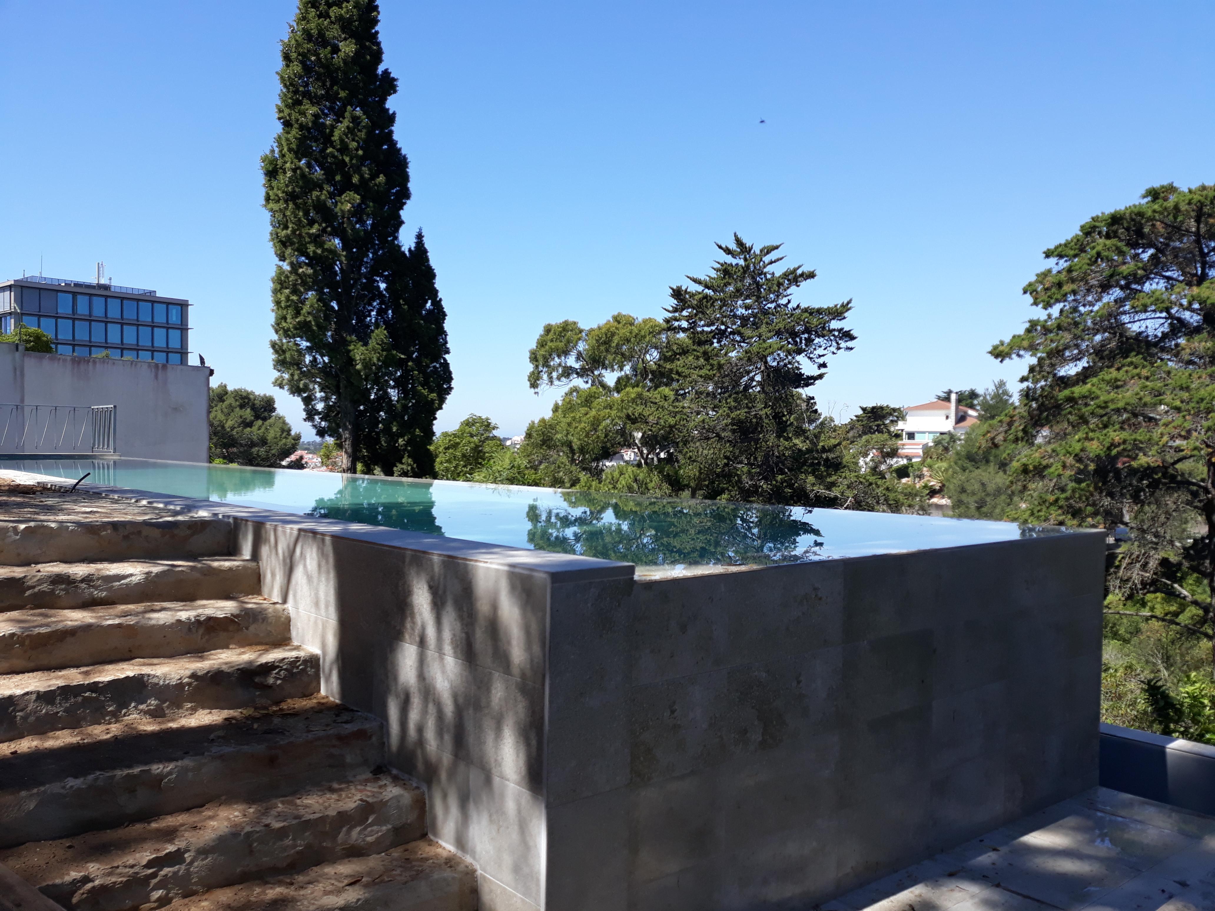 Casa Ravina Estoril