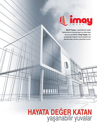 İMAY_TNT.jpg