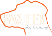 Swagger1.png