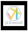 Ja_entendi_2_wix.png
