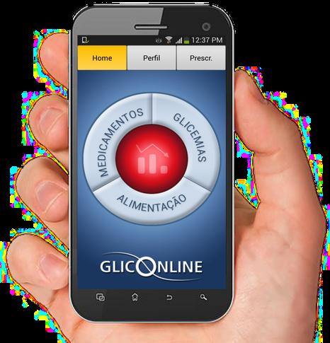 GlicOnline