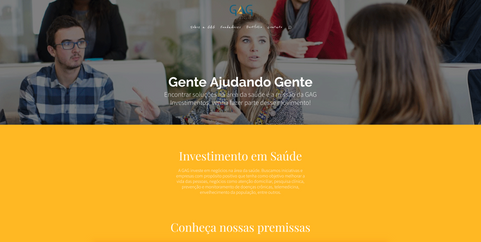 GAG Investimentos