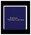 Transatlantico_wix.png