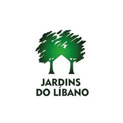 Jardins do Líbano