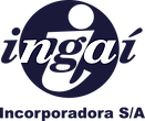 Logo-Ingai-blue.png
