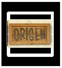 Origem_wix.png