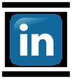 Linkedin_wix.png