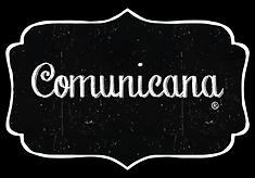 Logo_Comunicana_Curve.png
