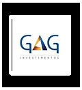 GAG_wix.png