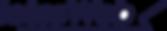 logo_lotes_web_blue.png