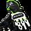 Thumbnail: Hidalgo Riders Gloves SBK