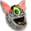 Thumbnail: Cubre Casco TOM