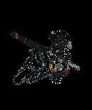logotipo_web.png