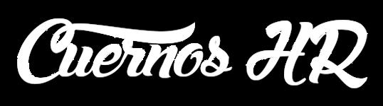 Cuernos HR.png
