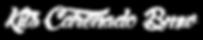 Kits Carenado Bmw.png