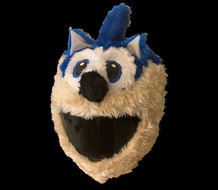 Cubre Casco Sonic