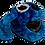 Thumbnail: Cubre Casco Stich