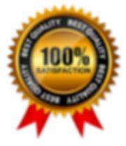 100PercentSatisfaction-1.jpg