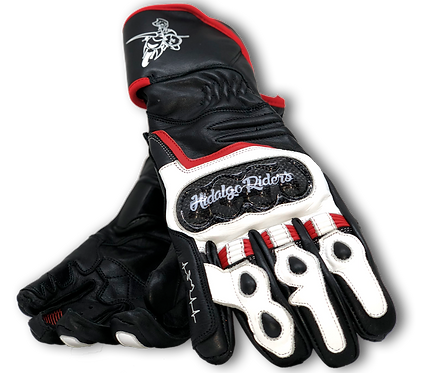 SBK HR Gloves
