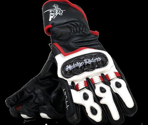 SBK HR Gloves