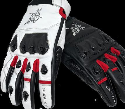 Hidalgo Riders AIR Gloves