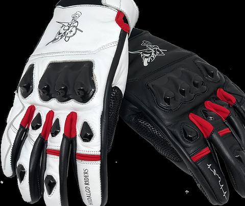 AIR HR Gloves