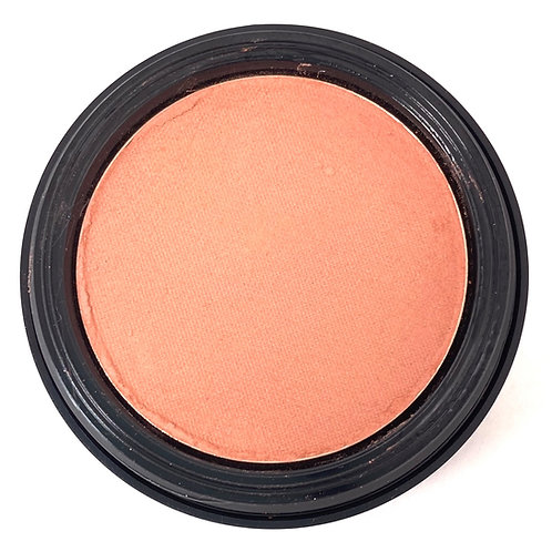 Heather - Performance Cheek Color