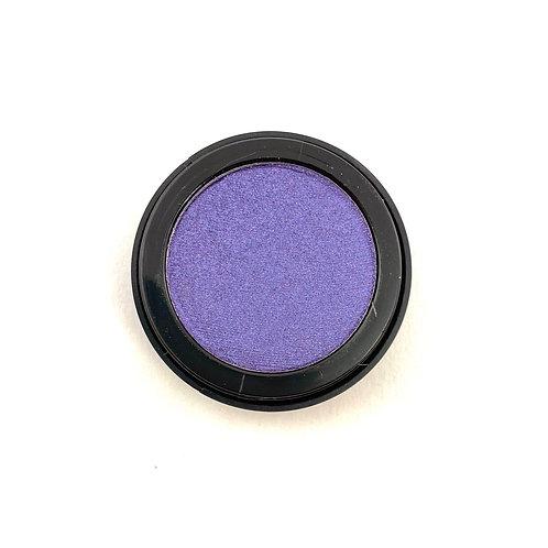 Wild Grape - Ultra Pearl