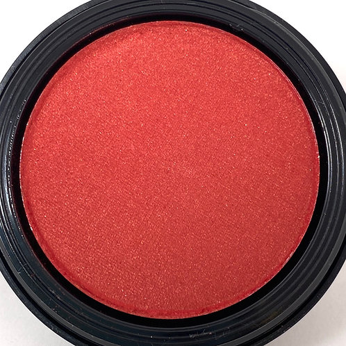 Red Blush - Performance Cheek Color