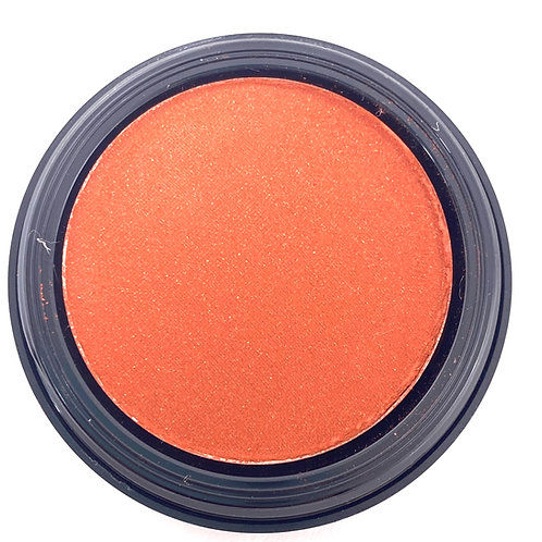 Russett - Performance Cheek Color