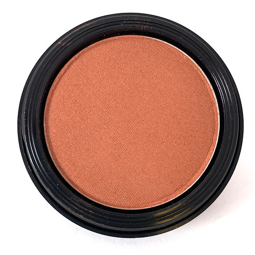 Cinna-Bar - Performance Cheek Color
