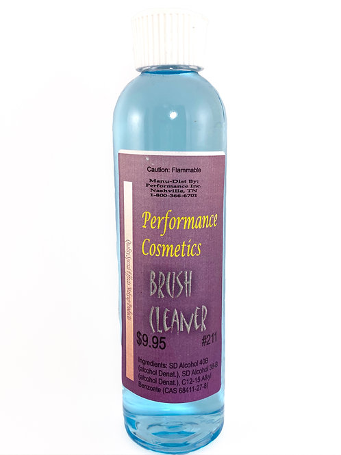 Brush Cleaner- Large