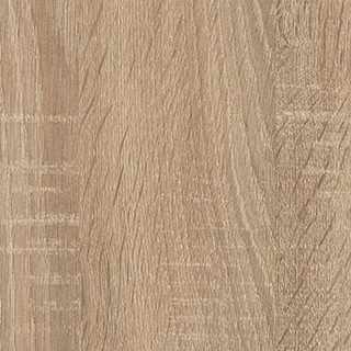 Grey Bardolino Oak