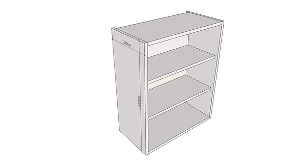 600mm Wall Cabinet.png