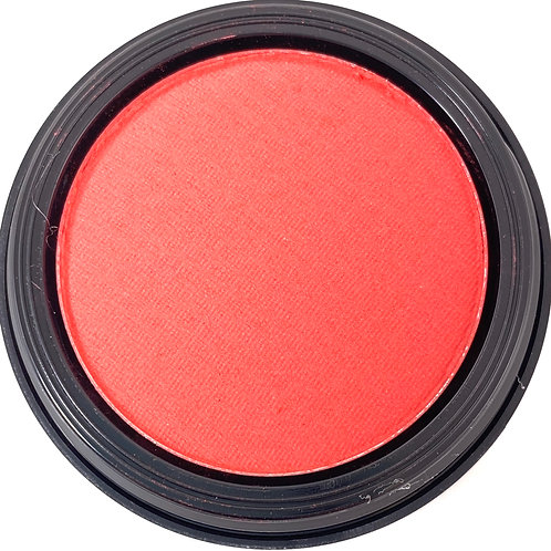 Coral - Performance Cheek Color