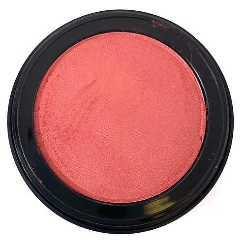 Golden Sunset - Performance Cheek Color