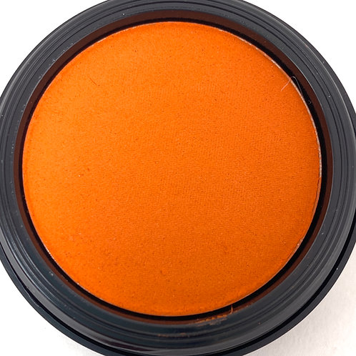 Orange - Performance Cheek Color
