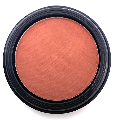 Sienna - Performance Cheek Color