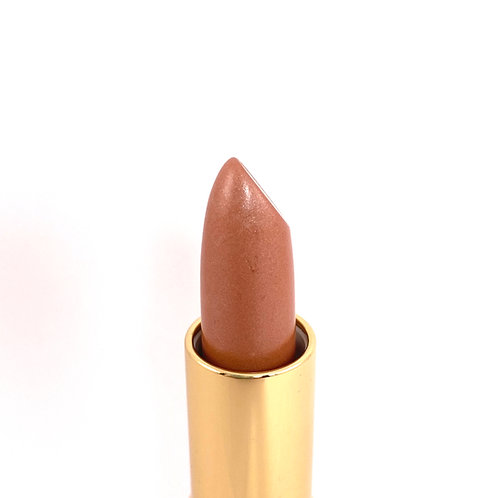Performance Lipstick - 229P No Color