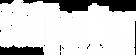 AS-Logo-300-DPI.png