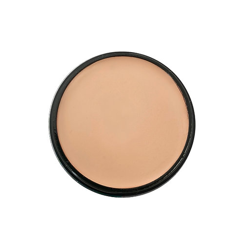 Alabaster - Performance Ultimate Coverage Foundation