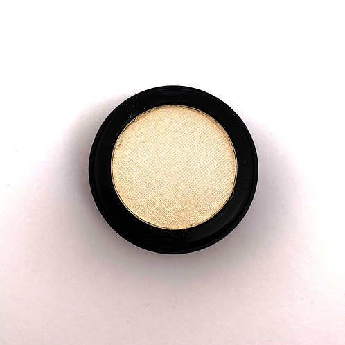 Champagne Gold - Ultra Pearl
