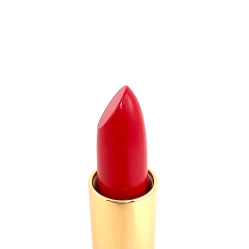 Lipstick - 188 Ross Red