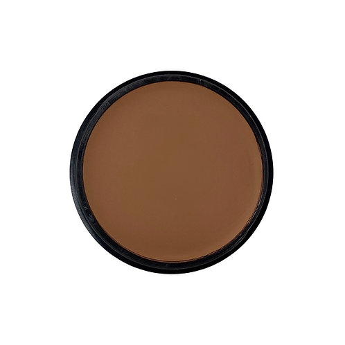 Golden Mocha 3 - Performance Ultimate Coverage Foundation
