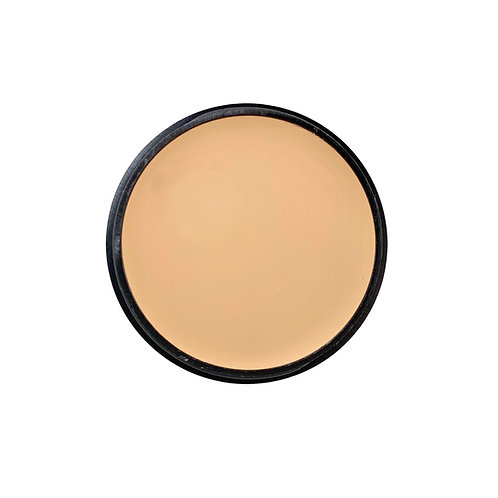 Olive Beige 2 - Performance Ultimate Coverage Foundation