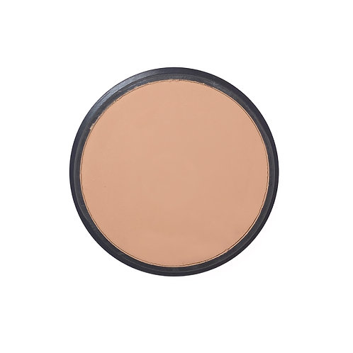 Natural Beige 1 - Performance Ultimate Coverage Foundation