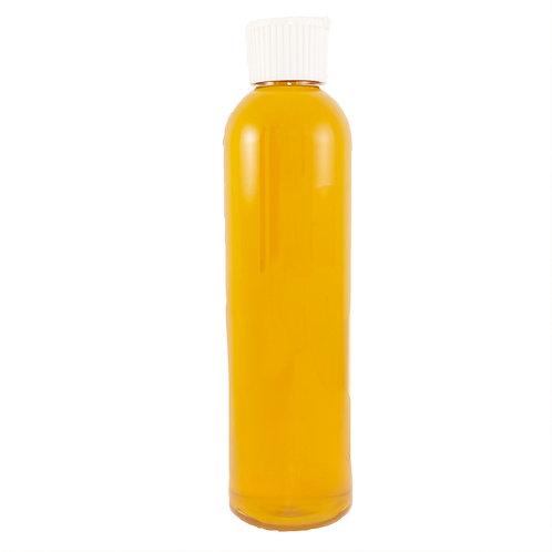 Spirit Gum - Large